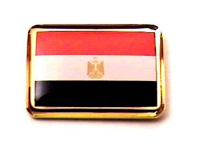 F122LP68_egypt_flag_lapel_pin